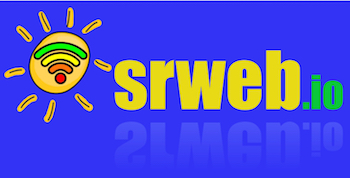 SRWEB